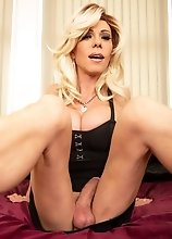 Joanna Jet - One More